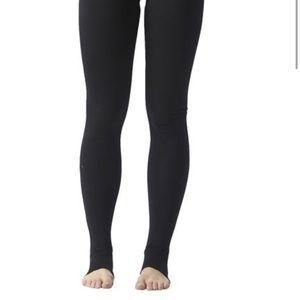 Yogalicious Stella leggings